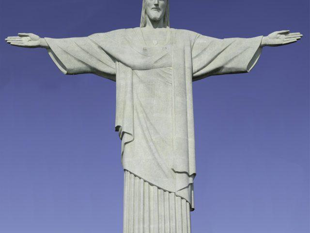 Brasilien: Vatapá – Garneleneintopf
