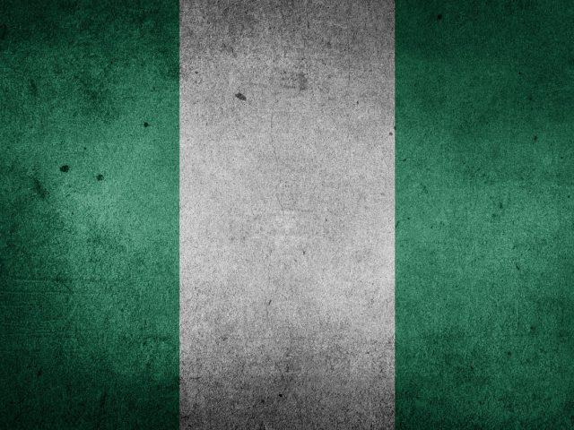 Nigeria: Apapafubu – Erdnussuppe