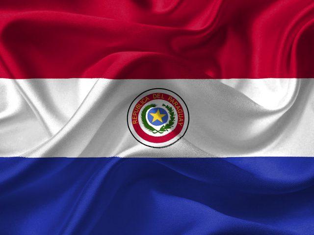 Paraguay: Bori-Bori – Rindersuppe mit Maisklößchen